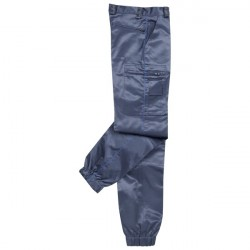 PANTALON BRILLANT SPRINT PM...