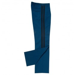 PANTALON HOMME ETE OFFICIER...