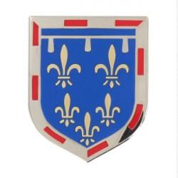 ECU METAL CENTRE REF 1535