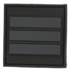 GALON VELCRO PVC CAPITAINE...