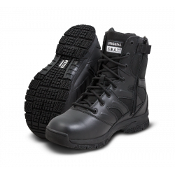 1552 01 - S W A T FORCE 8 -...