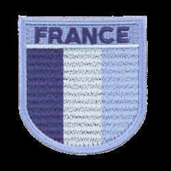 ECUSSON B V BLEU FRANCE...