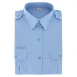 CHEMISE REF 561 A