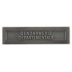 585561 - AGRAFE ORDONNANCE...
