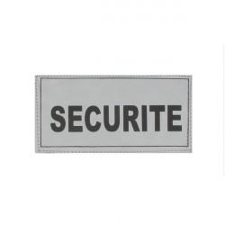 FLAP DEVANT SECURITE POUR...