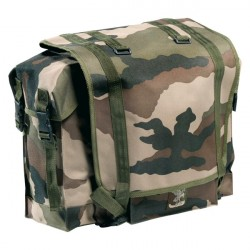 MUSETTE CAMOUFLE F2 REF 204 A
